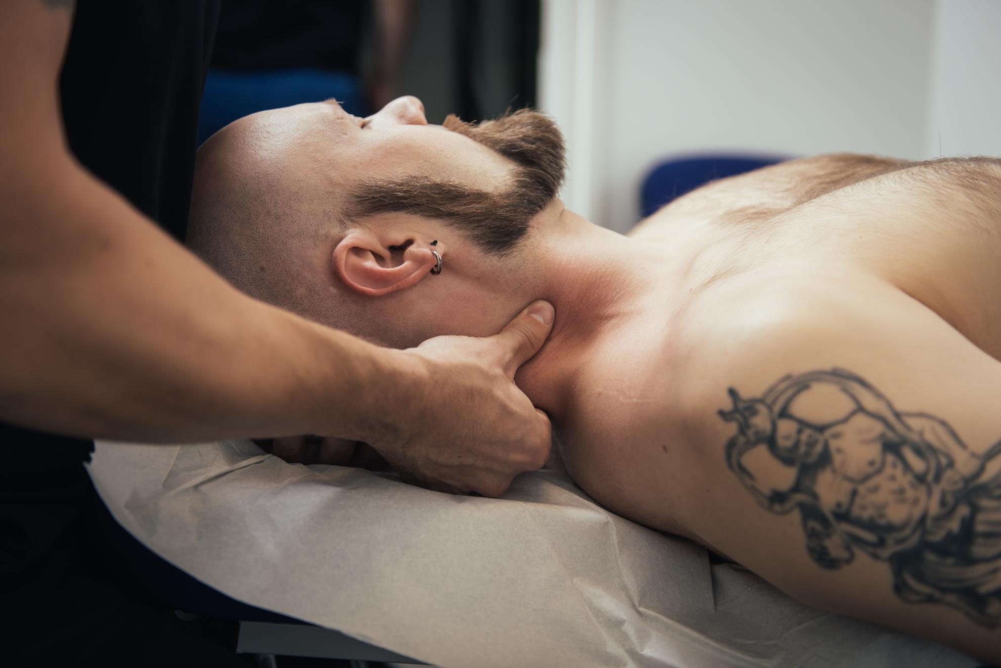 purentalihashieronta Fysioterapia-hieronta-urheiluhieronta-äitiysfysitoerapia