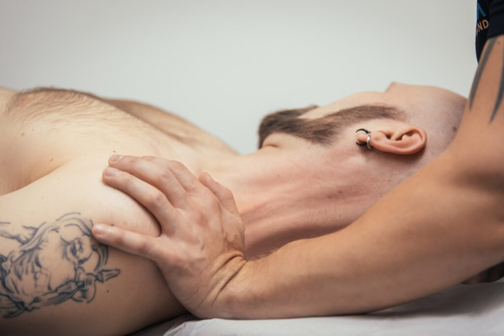 Fysioterapia-hieronta-urheiluhieronta-äitiysfysitoerapia