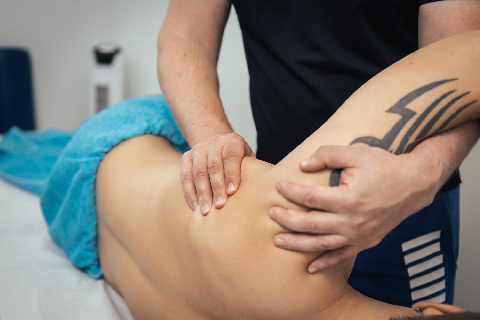 hieronta-urheiluhieronta-tampere-nokia-fysioterapia