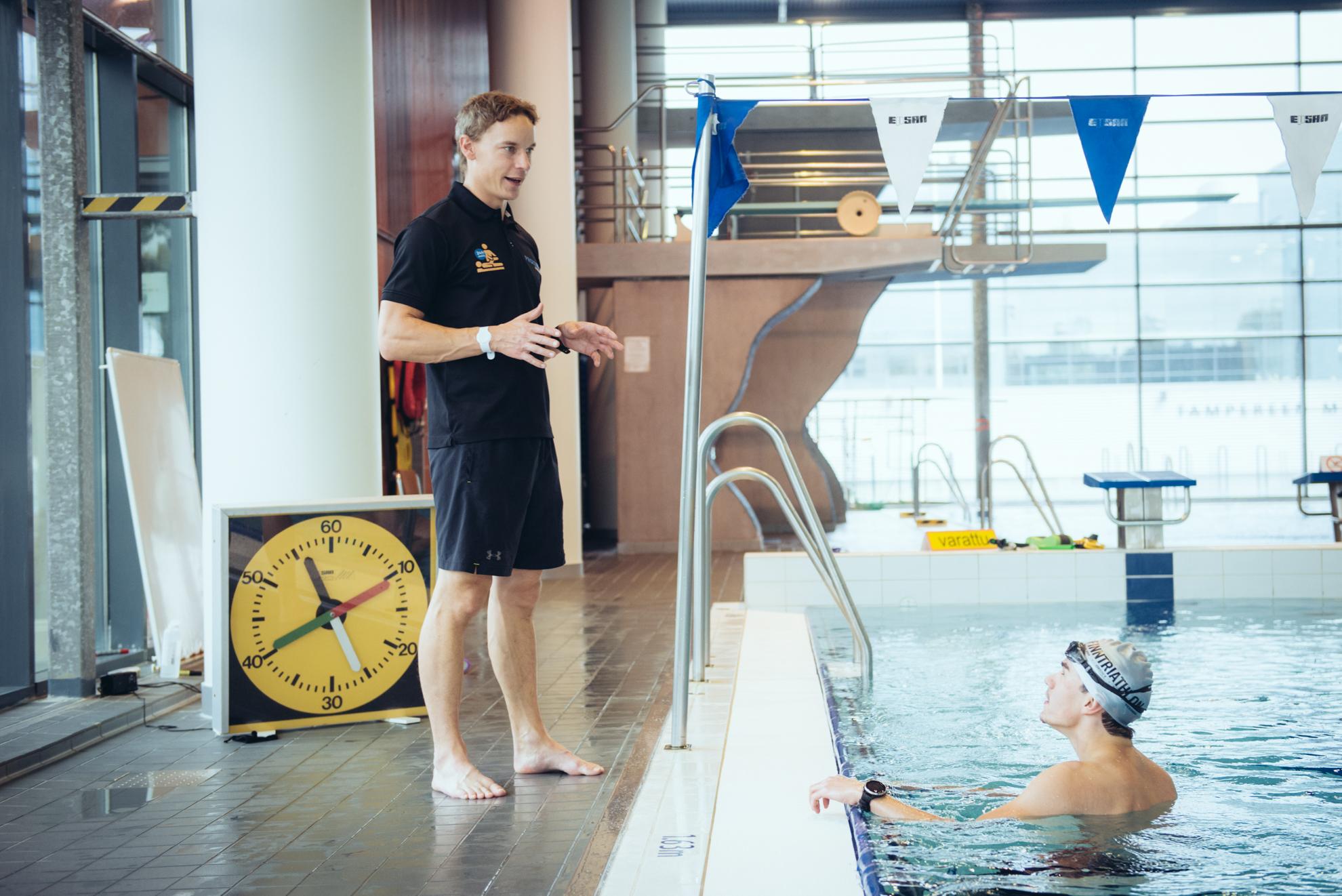 kestävyysvalmennus juoksuvalmennus uintivalmennus triathlonvalmennus Fysioterapia-hieronta-urheiluhieronta-äitiysfysitoerapia-fysio-omt fysioterapia-