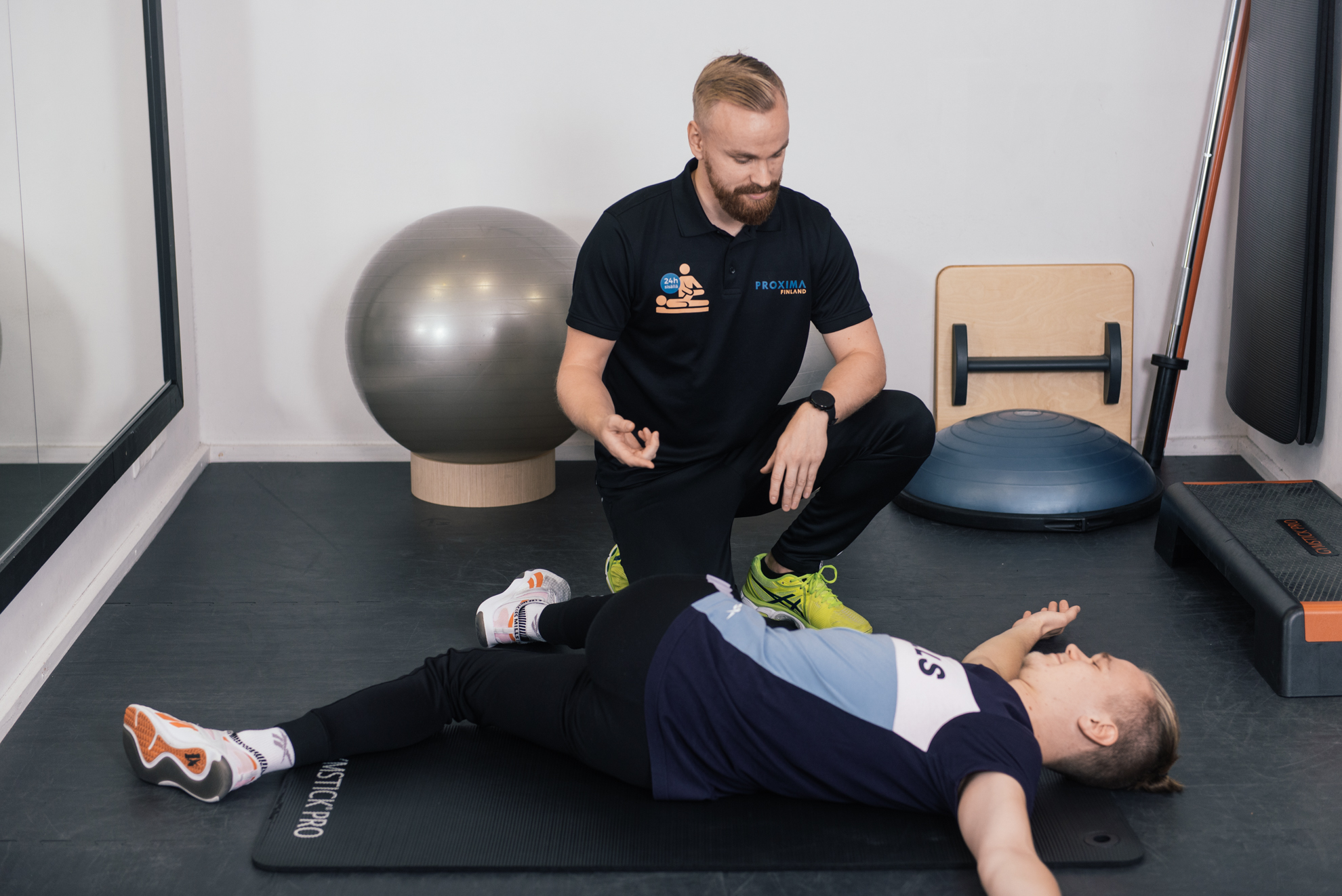ajanvaraus Fysioterapia-hieronta-urheiluhieronta-äitiysfysitoerapia-fysio-omt fysioterapia-