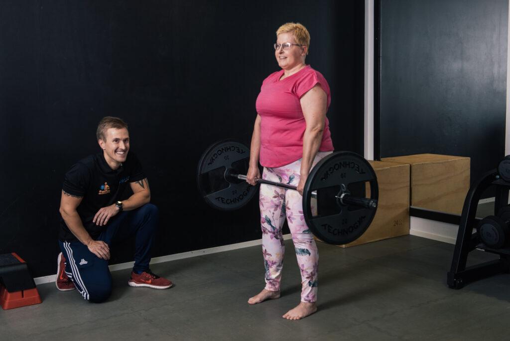 Fysioterapia-hieronta-urheiluhieronta-äitiysfysitoerapia-fysio-omt fysioterapia-