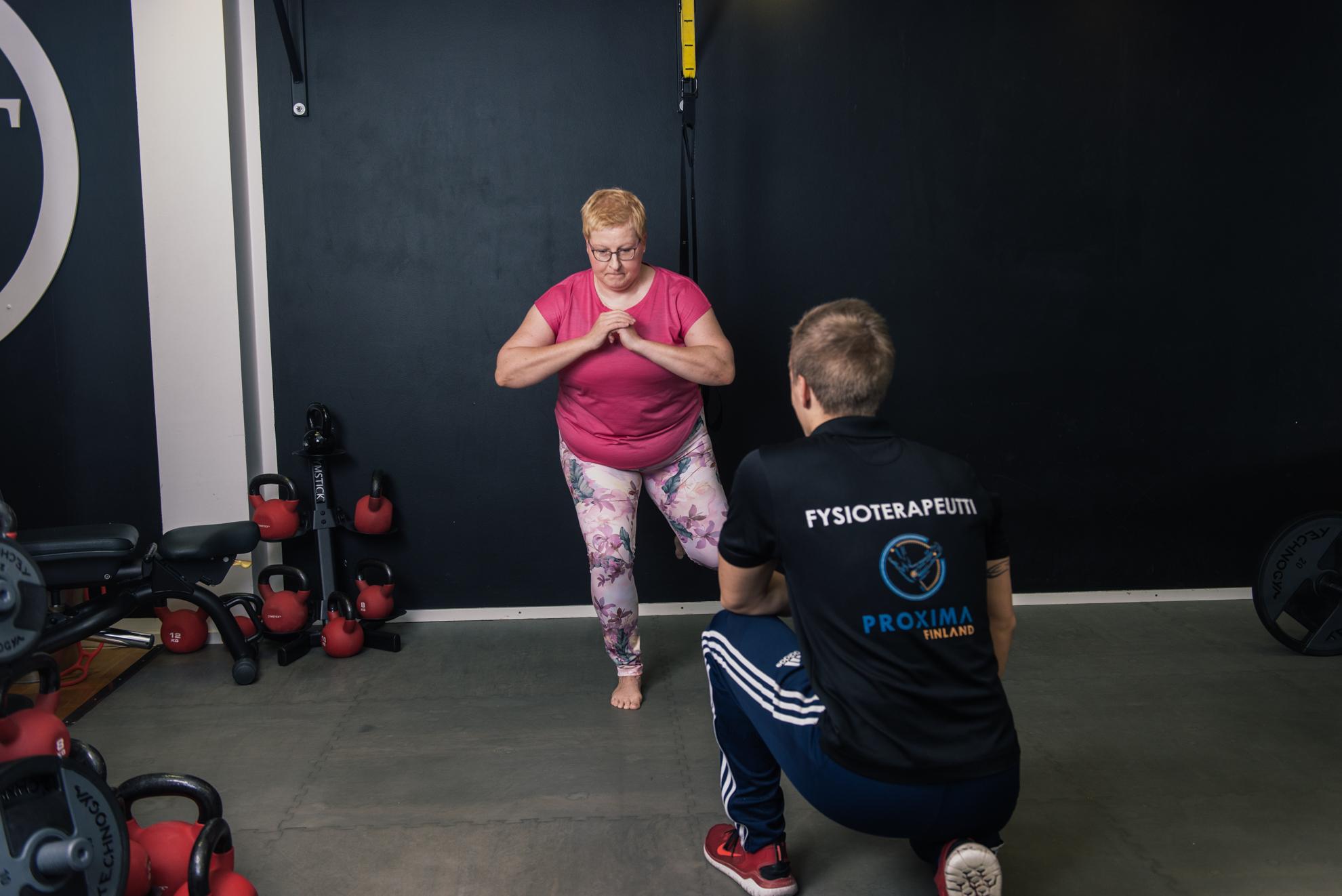 fysiikkavalmennus Fysioterapia-hieronta-urheiluhieronta-äitiysfysitoerapia-fysio-omt fysioterapia-