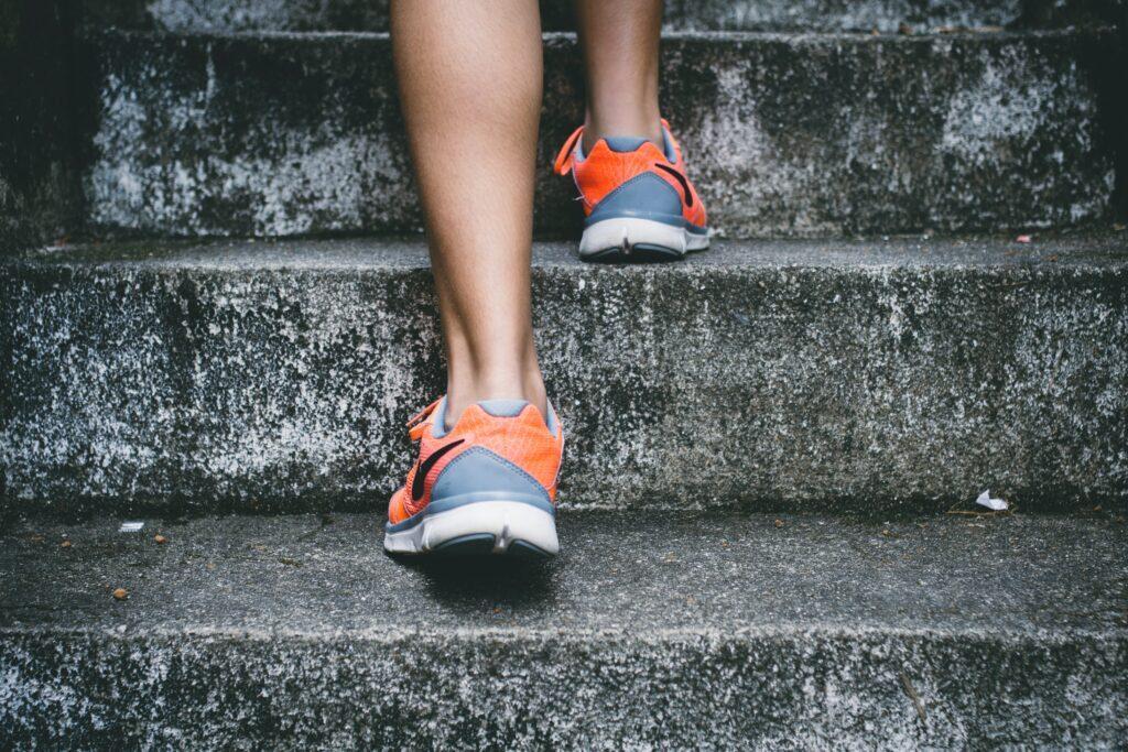 juoksu ja penikkatauti Fysioterapia-hieronta-urheiluhieronta-äitiysfysitoerapia-fysio-omt fysioterapia-