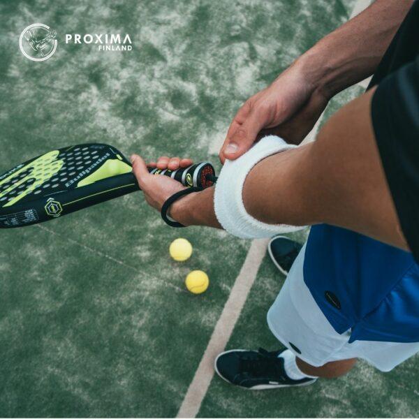 padel - Fysioterapia-hieronta-urheiluhieronta-äitiysfysitoerapia-fysio-omt fysioterapia-