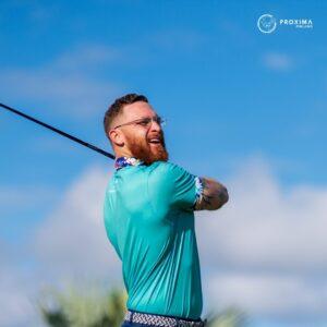 golf - tukeva - voimaharjoittelu - fysioterapia - proxima finland