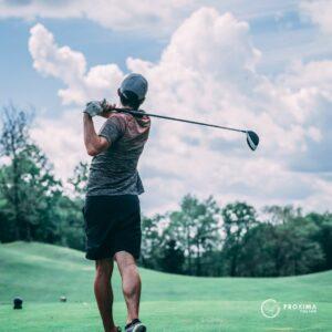 golf - tukeva - voimaharjoittelu - fysioterapia - proxima finland (2)