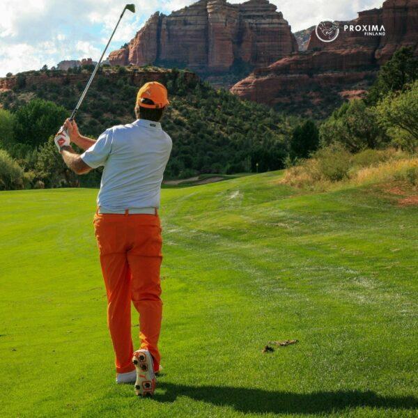 golf - tukeva - voimaharjoittelu - fysioterapia - proxima finland (6)