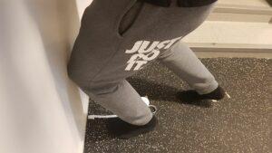 plantaarifaskiitti jalkapohjan kipu pohkeen voima pohkeen liikkuvuus fysioterapia urheilufysioterapia tampere suomi