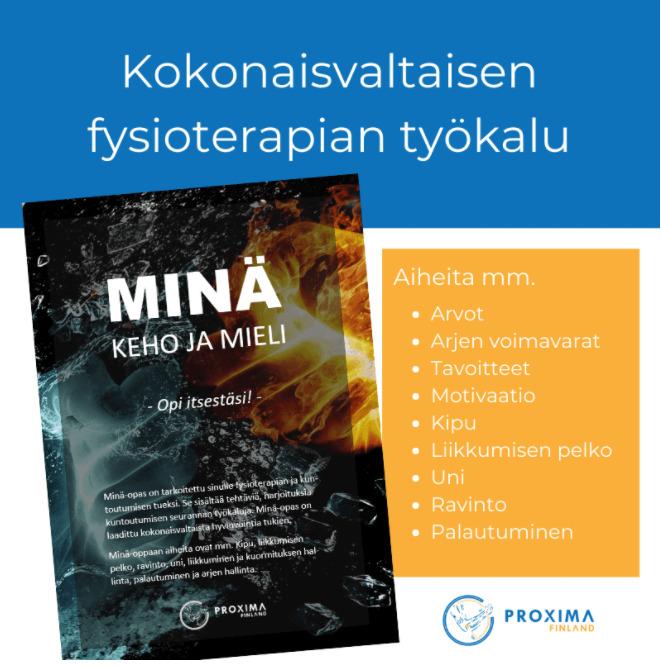 minäopas- proximafinland-Fysioterapia-hieronta-urheiluhieronta-äitiysfysitoerapia-fysio-omt fysioterapia-